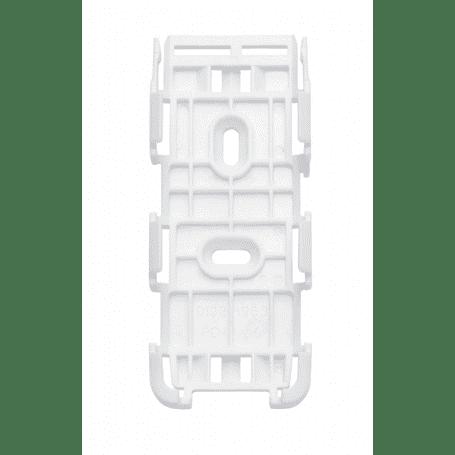 Uchwyt ścienny do montażu rejestratorów Testo 184 0554 1841