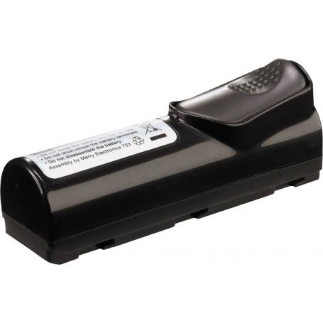 Zapasowy akumulator do kamer termowizyjnych Testo 0515 5107