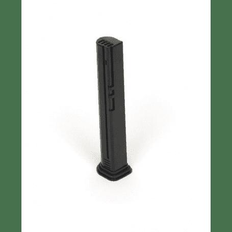 Dodatkowy zapasowy akumulator do kamer termowizyjnych Testo 875i i Testo 882