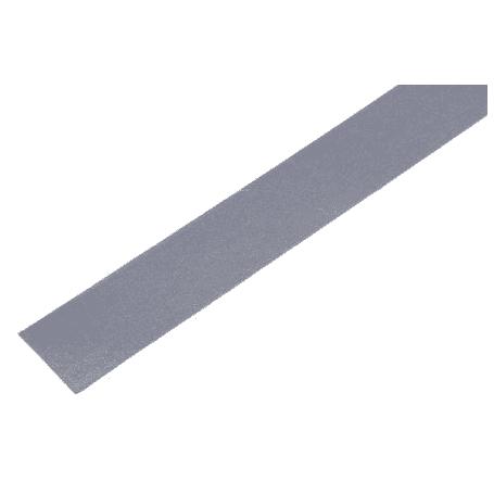 0554 0493 Samoprzylepny marker odblaskowy do tachometrów Testo