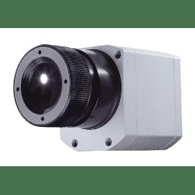 Stacjonarna kamera termowizyjna optris PI450