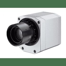 Stacjonarna kamera termowizyjna Optris PI05M