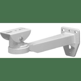 Ścienny uchwyt montażowy do zewnętrznej obudowy ochronnej