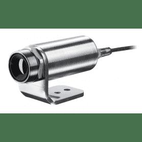 Kamera termowizyjna Optris Xi400