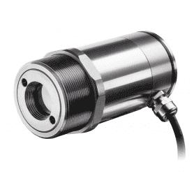 Pirometr uniwersalny Optris CSlaser LT z podwójnym celownikiem laserowym