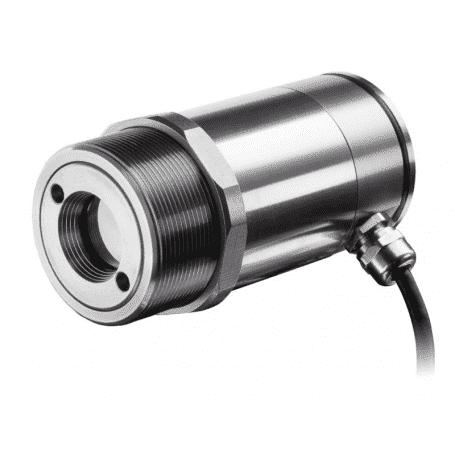 Pirometr precyzyjny Optris CSlaser LT z podwójnym celownikiem laserowym