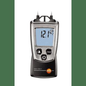 Testo 606-1 - Miernik wilgotności materiałów budowlanych i drewna
