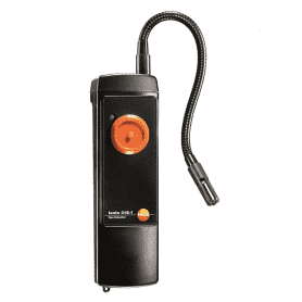 Testo 316-1 - Detektor nieszczelności instalacji gazów wybuchowych
