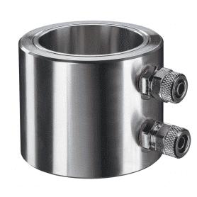 Płaszcz wodny ACCTLW do pirometrów z serii Cxlaser i Cxvideo, do 175°C