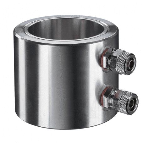 ACCTLW - Płaszcz wodny do pirometrów z serii Cxlaser i Cxvideo, do 175°C