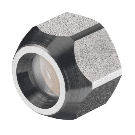 ACCTCFHT - soczewka CF dla pirometrów 1M 2M 3M
