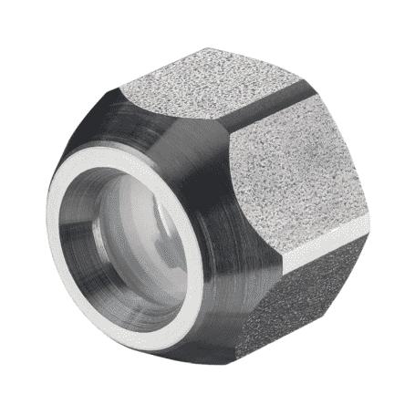 ACCTPWHT - okienko ochronne dla pirometrów 1M 2M 3M