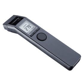 Pirometr laserowy Optris MiniSight MS