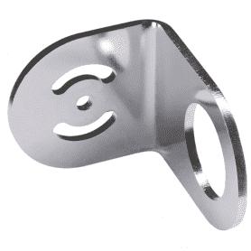 ACCTFBMH - uchwyt do montażu masywnej obudowy chłodzącej, regulowany w jednej osi