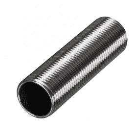 ACCTST40 - rurka dystansowa 40mm z gwintem zew. M12x1