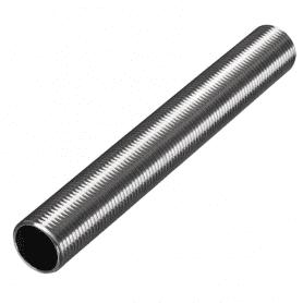 ACCTST88 - rurka dystansowa 88mm z gwintem zew. M12x1