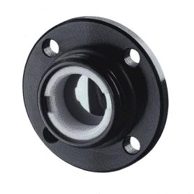 ACCXCF - soczewka skupiająca CF do pirometrów CX