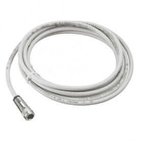Przewód ze złączem, do stosowania w przenośnikach kablowych, 3m (standard)