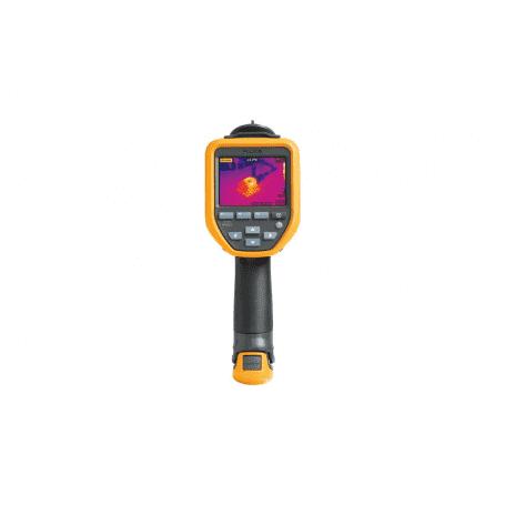 Kamera termowizyjna Fluke TIS10
