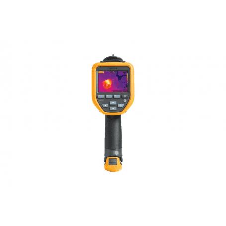 Kamera termowizyjna do diagnostyki w przemyśle Fluke TIS20