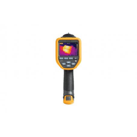 Przemysłowa kamera termowizyjna Fluke TIS40