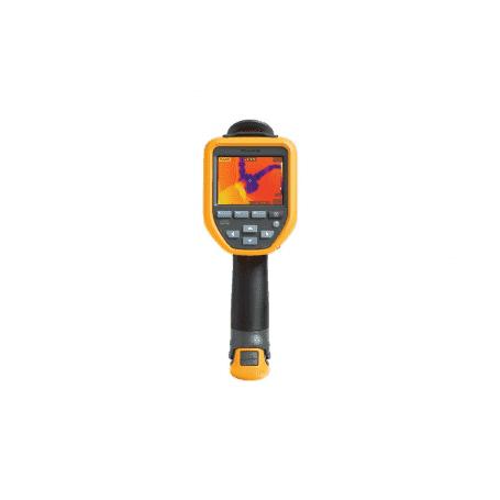 Profesjonalna Kamera termowizyjna Fluke TIS45