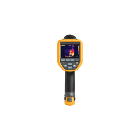 Kamera termowizyjna Fluke TIS65