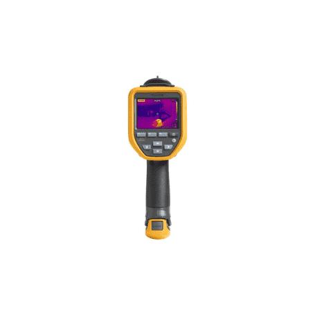 Ręczna kamera termowizyjna Fluke TIS60