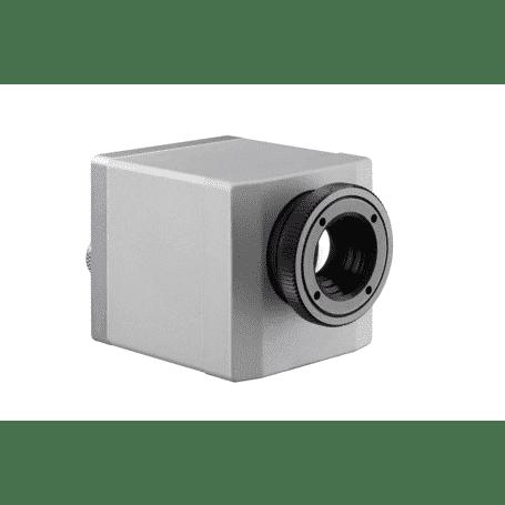 Stacjonarna kamera termowizyjna Optris PI400i i Optris PI450i