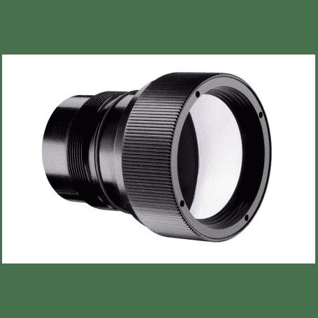 Obiektyw O13 ACPIO13 do kamer PI400i oraz PI450i