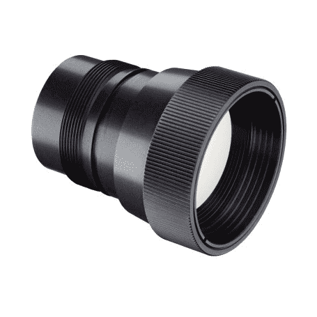 Obiektyw O15 ACPIO15 do kamer PI640