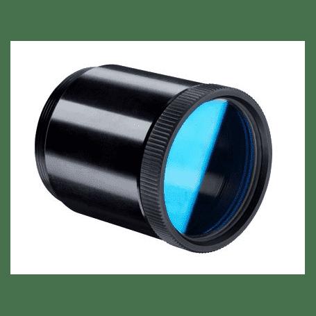 Obiektyw 13°x8° / f:50mm do krótkofalowych kamer termowizyjnych