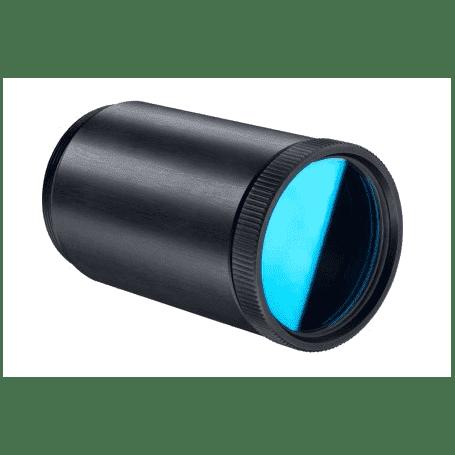 Filtr pasmowo-zaporowy 1064nm obiektywów kamer krótkofalowych