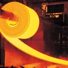 Pomiary temperatury w przemyśle metalurgicznym