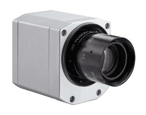 Optris PI 05M: Hutnicza kamera termowizyjna do płynnego metalu