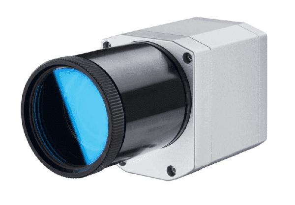 Stacjonarna kamera termowizyjna Optris P
