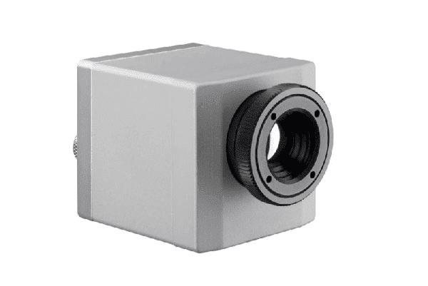 optris PI160: Kamera termowizyjna z częstotliwością rejestracji do 120Hz