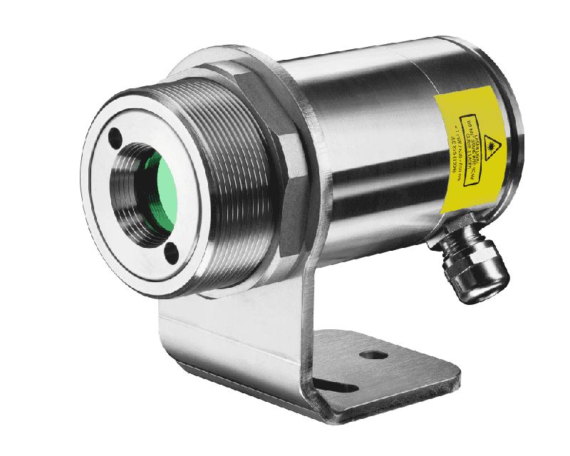 Dwupunktowy celownik laserowy