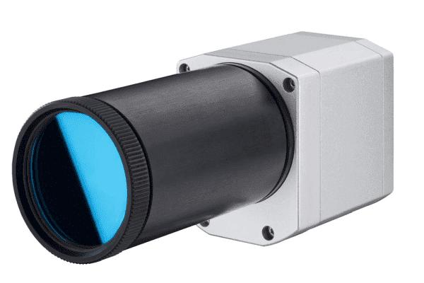 Stacjonarna kamera termowizyjna Optris PI1M