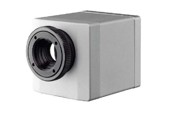 Stacjonarna kamera termowizyjna optris PI160