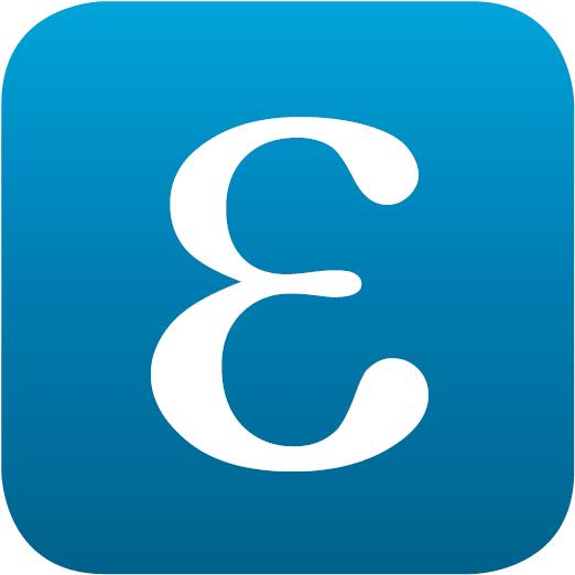 ikona emisyjnosci