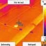 testo 882 - modul solarny