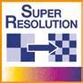 testo 882 - super resolution