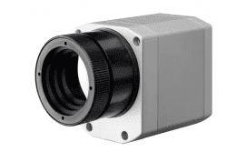 Kamera termowizyjna do szkła Optris PI 450 G7