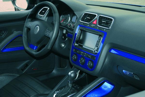Pomiary temperatury w przemyśle motoryzacyjnym
