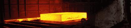 Teoria w pomiarach temperatury metali