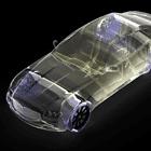 Termoformowanie zewnętrzych części samochodowych
