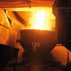 Utrzymanie ruchu w przemyśle metalurgicznym