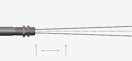 Pirometr Optris